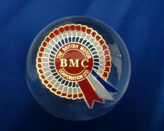 ミニ (BMC)の画像 p1_7