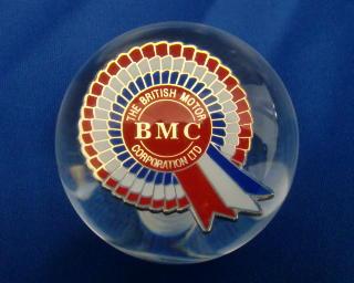 ミニ (BMC)の画像 p1_8